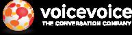 VoiceVoice Blog